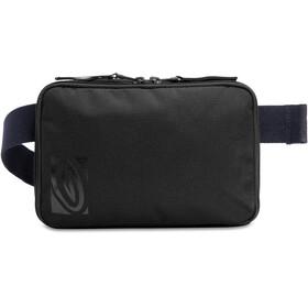 Timbuk2 Slingshot Crossbody Bag, jet black